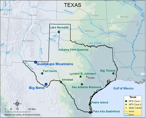 complete map of texas best photos of size texas map texas map texas road map and texas state map sawyoo