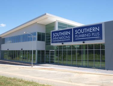 southern plumbing plus in mitchell act plumbing truelocal