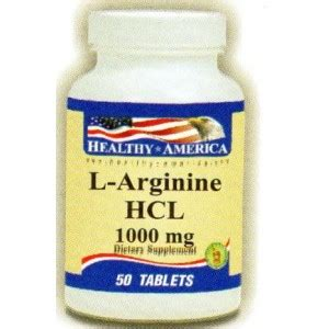 mirtazapin schlafen l arginine side effects diabetes and mail order