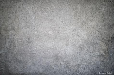 Schwammtechnik Wand by Wandgestaltung Ein 220 Berblick 252 Ber Die Verschiedenen