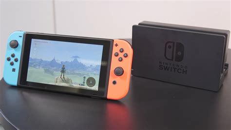 nintendo switch emulator links spread here s why you shouldn t trust them