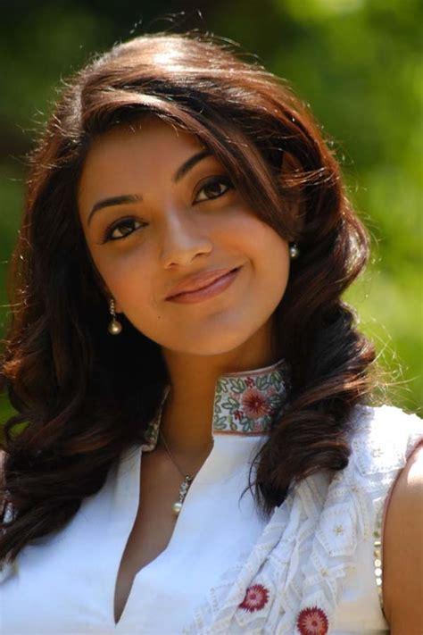 themes agrawal kajal south indian actress kajal agarwal profile all celebrity