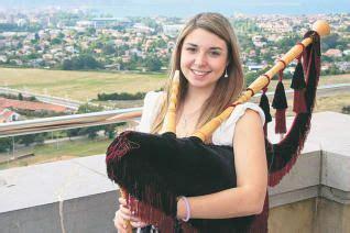 imagenes motivadoras español la gaitera libardon constanza prida ayer en la torre de