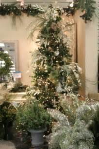ben franklin crafts and frame shop vintage christmas tree