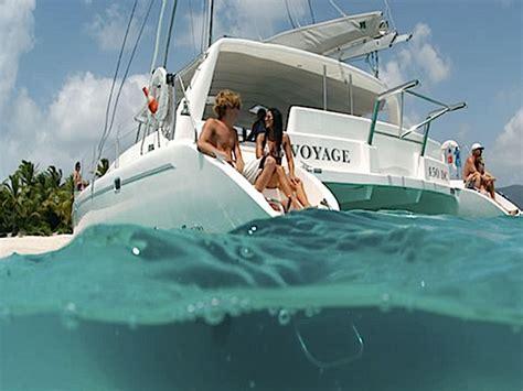 catamaran excursions riviera maya riviera maya catamaran all inclusive tours in the riviera