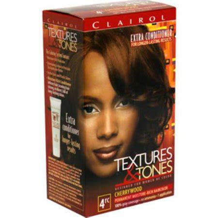 cherrywood hair color cherrywood hair color clairol professional textures and