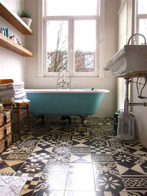 Unique Bathroom Tile Ideas Bathroom Painting Unique Bathroom Floor Tiles Ideas For Small Bathroom Decoration Choosing And