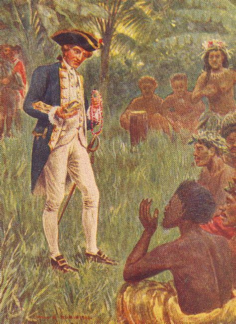captain cook s voyage the untold story from the journals of burney and henry books the baldwin project the story of captain cook by lang