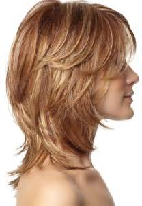layered hairstyles for over 40 after 40 hairstyles fade haircut