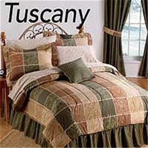 tuscany comforter set 6 8pc twin full queen king ebay