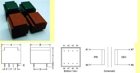 inductors and transformers power electronics transformers and inductors pdf 28 images fluid power theory and applications free avaxhome