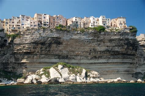 Make Beautiful by Travel Roasted Vegetable Lasagna Bonifacio Corsica