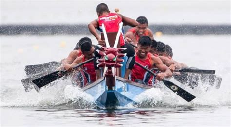 dragon boat philippines philippine dragonboat team 2014 gold and basketball