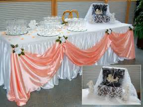wedding reception decorations wedding reception decorations