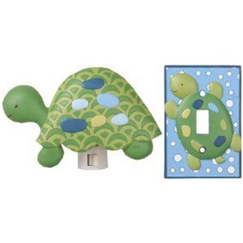 Sea Turtle Crib Bedding Set Pin By Carol Flores On Turtles