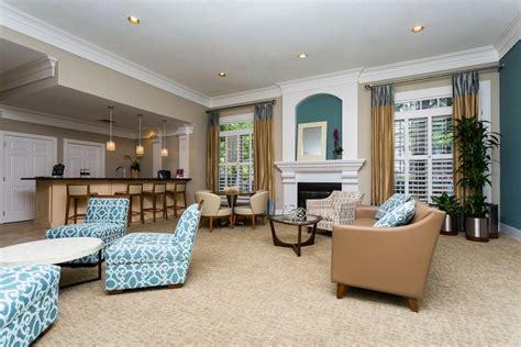 best home design furniture gaithersburg md pictures