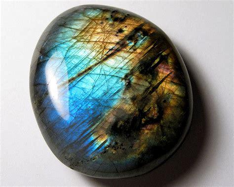 Batu Akik Labrador Labradorite 10 labradorite celestial earth minerals