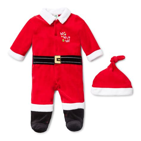 newborn christmas outfits classy baby gear