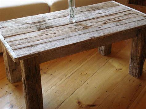 farmhouse counter height table duffs farmhouse counter height table 48 quot x 30 quot x 30 or 36
