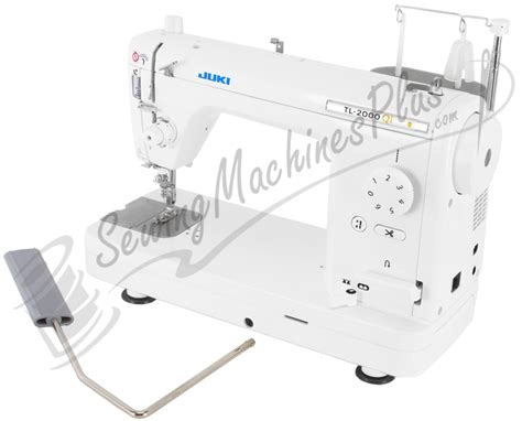 Arm Quilting Uk by Juki Tl 2000qi Arm Sewing Quilting Machine Fs