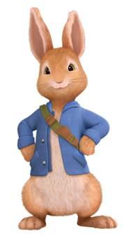 peter rabbit nickelodeon images peter rabbit wallpaper background photos 33699257