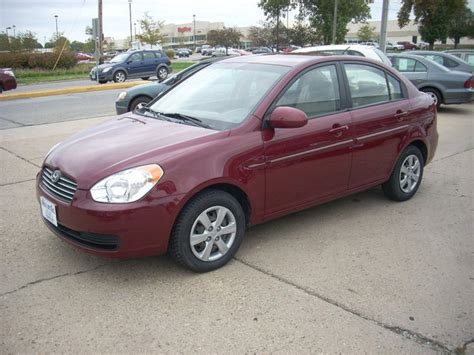 boat motors for sale des moines iowa 2009 hyundai accent for sale in des moines ia 383071