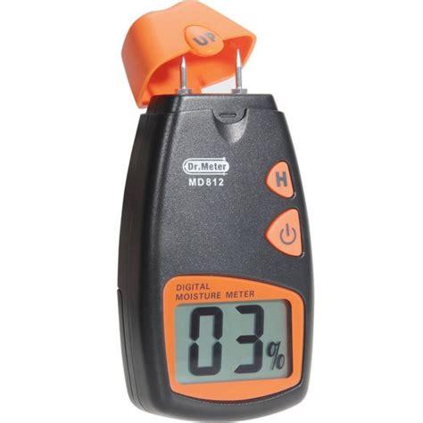Wood Moisture Meter 10 best wood moisture meters