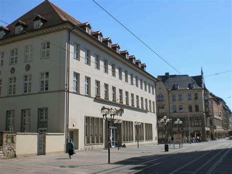 bank erfurt erfurt bahnhofstrasse ehea ige staatsbank jetzt deutsche