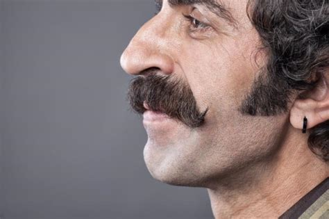 long thin nose men evolution of nose shape was guided by climate medical