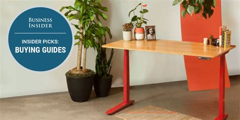 best standing desks the best standing desks for your home or office business