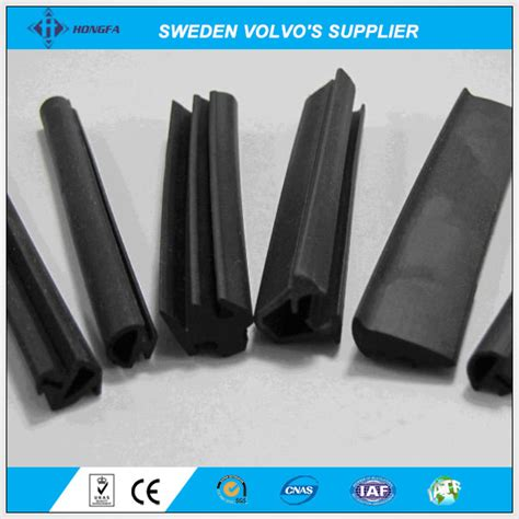 where can i buy rubber sts tochtstrip deur vloerafdichtingen deur rubber afdichting