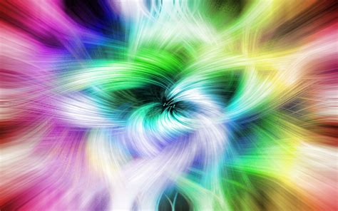 color from image 35 wallpapers colorfull tout le net en parle
