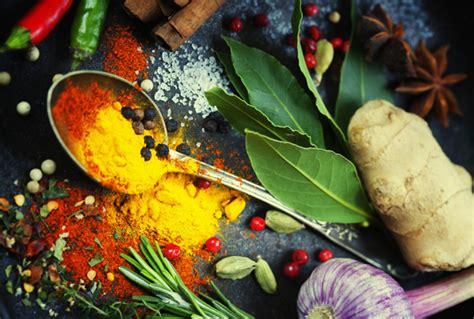 alimenti antiossidanti 5 alimenti antiossidanti che non puoi non mangiare