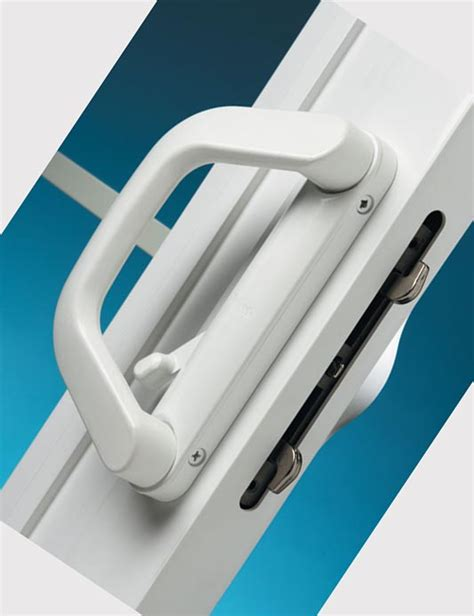Sliding Glass Door Handles Sliding Glass Door Handles