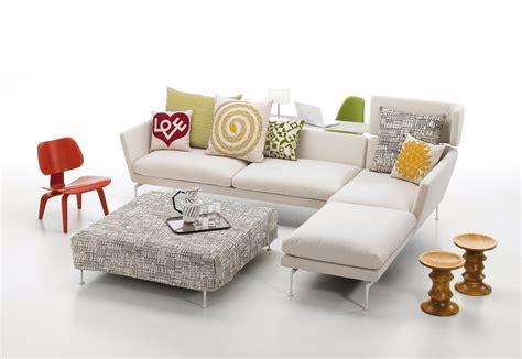 colorful sofas modular furniture for small room homesfeed