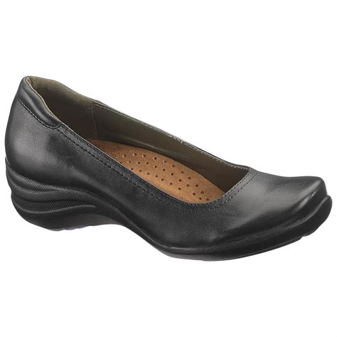 womens hush puppies s hush puppies 174 alter 283723 casual shoes at sportsman s guide