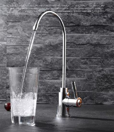 lead free copper sinks best 25 copper kitchen faucets ideas on