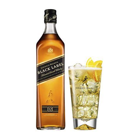 best johnnie walker whiskey johnnie walker black label 0 from redmart