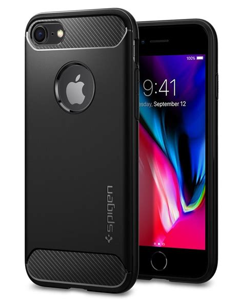 iphone  cases  wireless charging easyacc media center