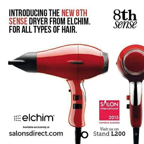 Halo Hair Dryer Diffuser 17 best images about elchim professional hairtools on