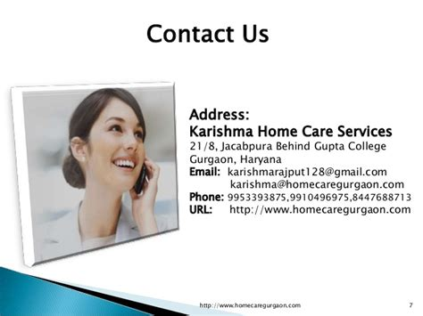nursing baby patient care services in gurgaon home care