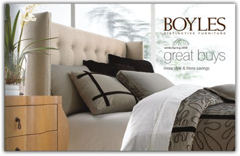 Boyles Furniture by Furniture Catalog At The Galleria