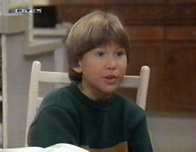 home improvement archive snapshots for 1 17 what about