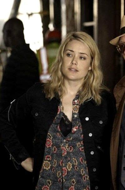 4 megan boone opens up about the blacklist favorite 119 best megan boone images on pinterest megan boone