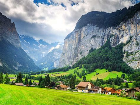 in switzerland top 5 visa free european destinations to visit this eid
