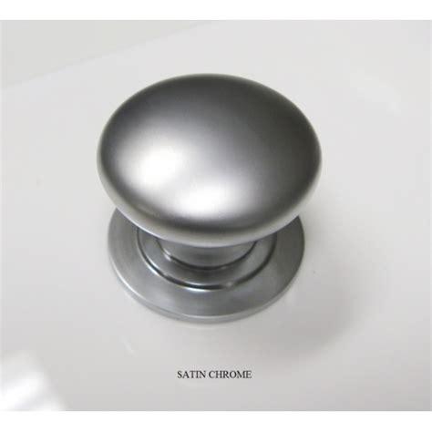 Cabinet Knob Base by Large Base Cabinet Knob Lock And Handle