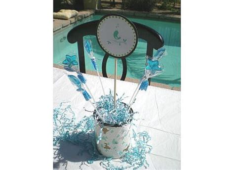 Baby Shower Decor Archives Page 53 Of 117 Baby Shower Diy Diy Boy Baby Shower Centerpieces
