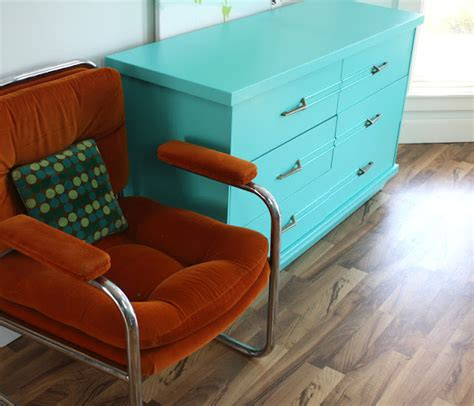 the turquoise iris furniture art color inspiration the turquoise iris furniture art mid century modern