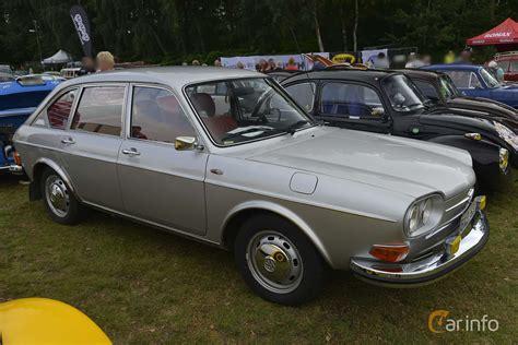 volkswagen type 4 volkswagen type 4 411