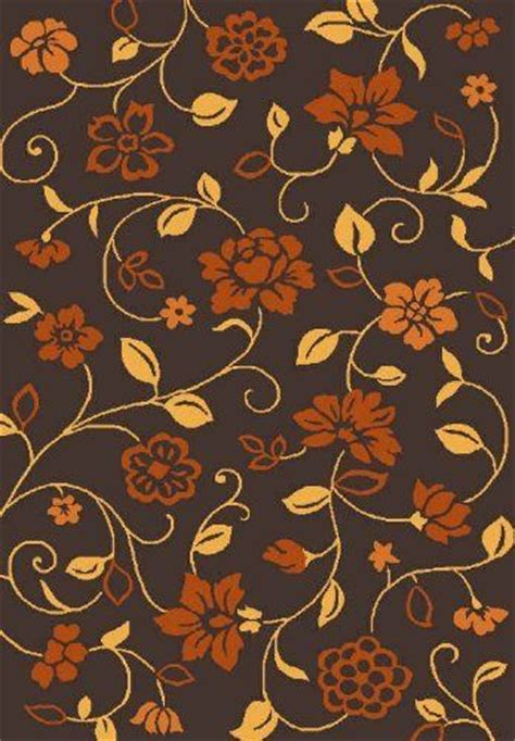 Burnt Orange And Brown Area Rugs by 15 Best Images About Area Rugs On Orange Rugs